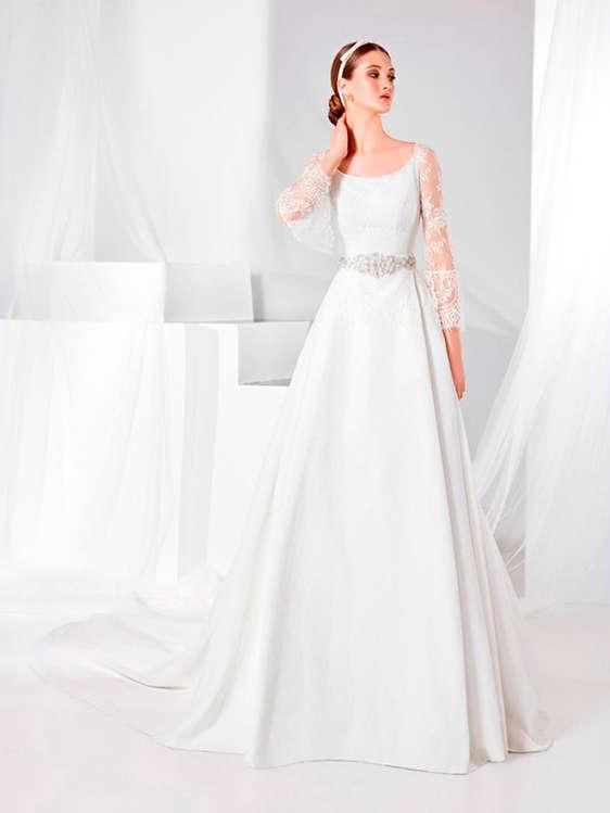 comprar vestido de novia barato en chiclana de la frontera - ofertia