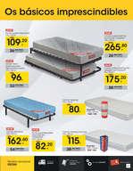 Ofertas de Eroski, - 2ª unidad -70% nos produtos sinalados -