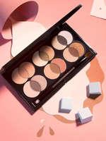 Ofertas de Sephora, Maquillaje