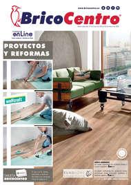 Proyectos y Reformas - Villagarcía de Arousa