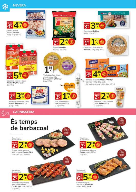 Ofertas de Consum, CS-0011.C.C.0- cataluña(cut)_removed