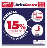 Súper precios - Palencia