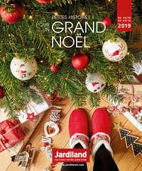 Grand Noel