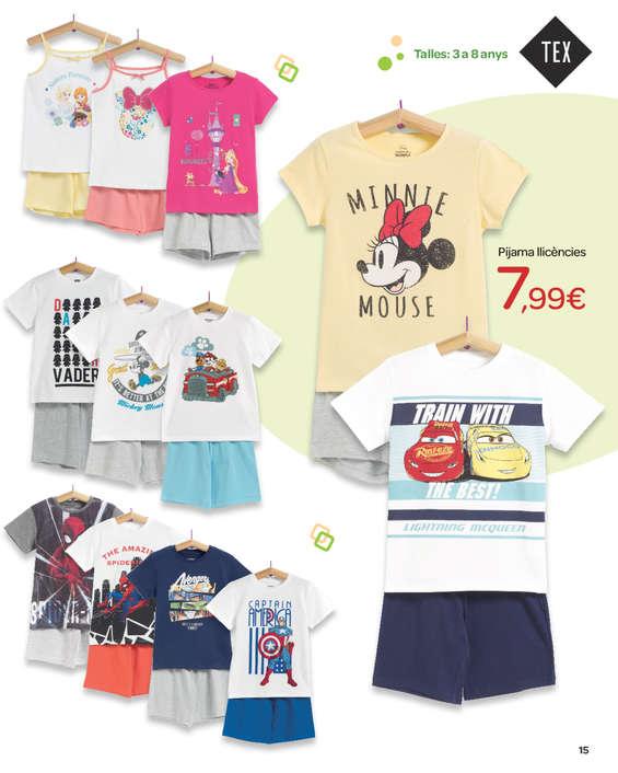 e15bc9684 Comprar Pijamas niño barato en Terrassa - Ofertia