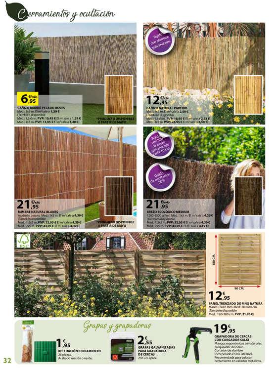 Comprar panel de madera barato en sevilla ofertia - Ofertas de ikea sevilla ...