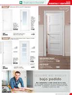 Bricodepot Puertas Ofertas Y Catálogos Destacados Ofertia