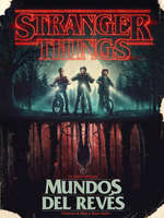 Ofertas de Librerías Nobel, Stranger things