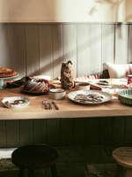 Ofertas de ZARA HOME, Navidad en Casa