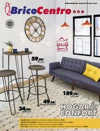 Hogar & Confort - Palencia