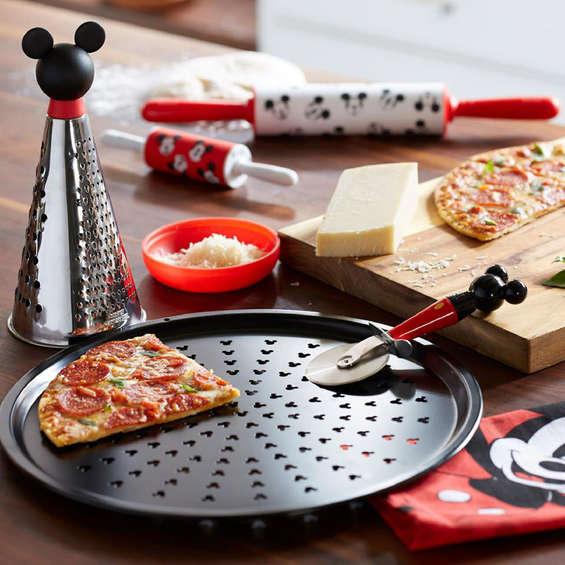 Ofertas de Disney Store, Novedades