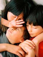 Ofertas de Mango Kids, Women of tomorrow