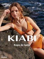 Ofertas de Kiabi, Ropa de baño