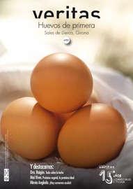 Huevos de primera