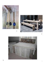 Maderas home design