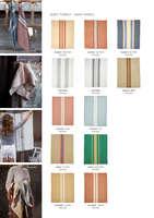 Ofertas de Homedesign, Home Collection