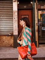 Ofertas de ( Sfera ), City Stories