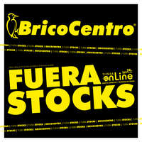 Fuera Stocks - Verger