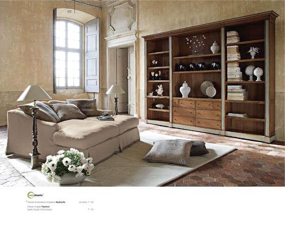 Comprar sof cama barato en las palmas de gran canaria ofertia - Sofa cama gran canaria ...