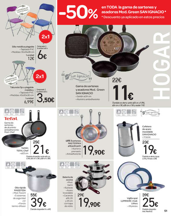 Comprar peque os electrodomesticos cocina barato en berja Cocina juguete carrefour