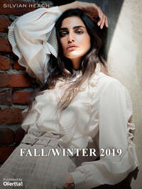Fall Winter 2019