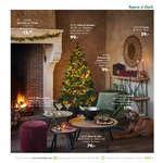 Ofertas de CASA, Folleto Navidad