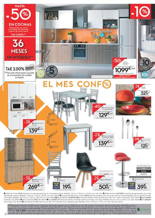 Comprar Muebles de cocina barato en Las Palmas de Gran ...