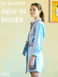 New In Mujer