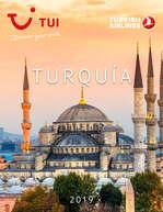 Ofertas de Viajes Cemo, Turquía 2019