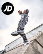Ofertas de JD Sports, Productos