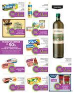 Ofertas de Carrefour, 50% Bueltan