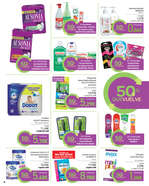 Ofertas de Carrefour, 50% Bueltan