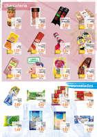 Ofertas de Plenus Supermercados, Ofertas