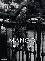 Ofertas de MANGO, Big City Life