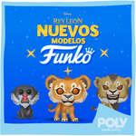 Ofertas de Poly Juguetes, Nuevos