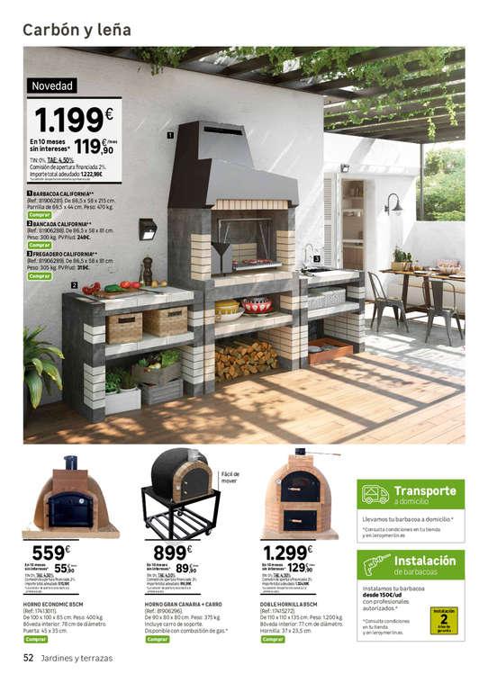 Comprar muebles de cocina barato en granada ofertia for Muebles de cocina en granada
