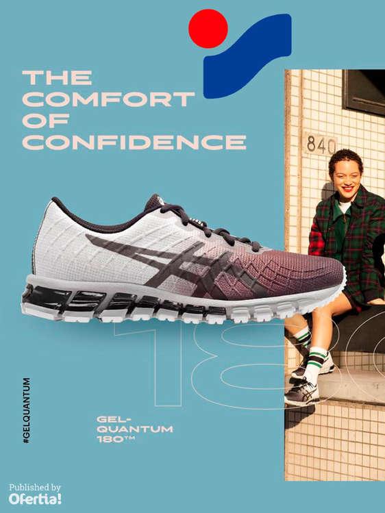 7265bd2631508 Comprar Zapatos barato en Jumilla - Ofertia