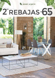 2as REBAJAS - Cádiz