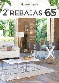 2as REBAJAS - Castellón