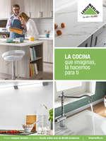 Ikea barcelona cat logo ofertas y folletos ofertia - Banak importa sevilla ...