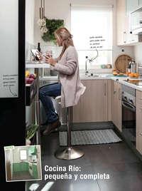 La cocina  que imaginas, la hacemos para ti
