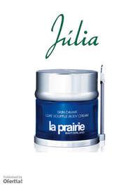 Perfumerías Júlia