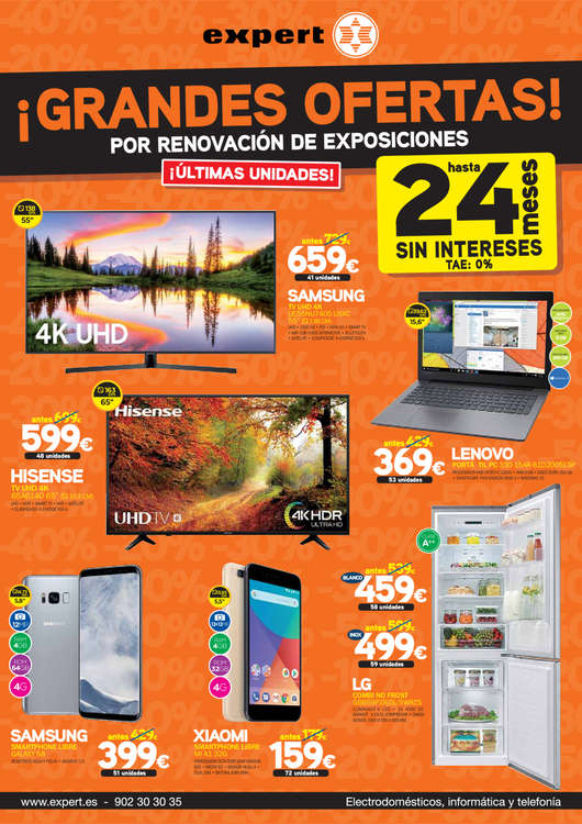 Comprar Samsung galaxy s8 barato en Barcelona - Ofertia 018249b54b2