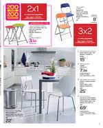Ofertas de Carrefour, Abre tu casa a nuevas ideas