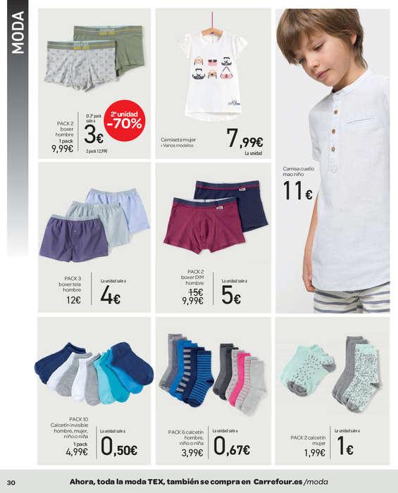 0209e959ddd8f Comprar Ropa niño barato en Villarrobledo - Ofertia