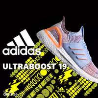Ultraboost 19