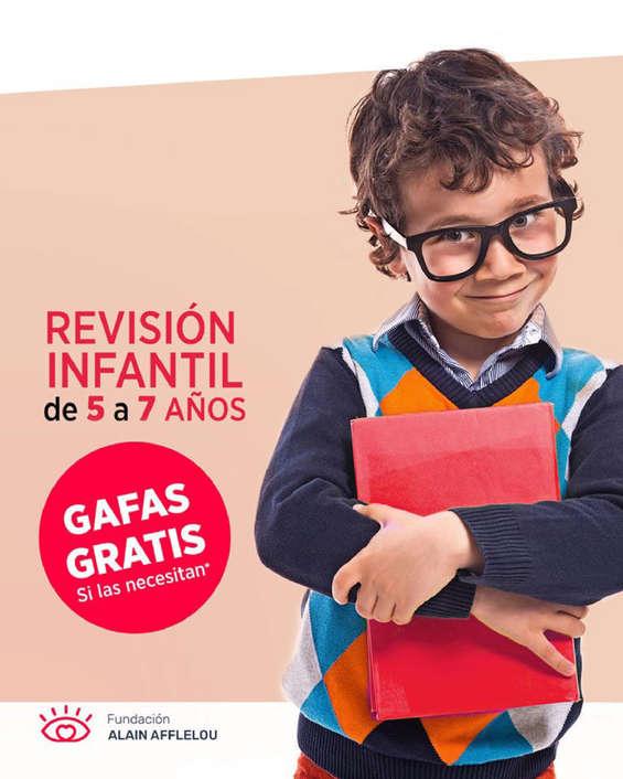 compras Zapatillas 2018 replicas Comprar Gafas progresivas barato en Bilbao - Ofertia