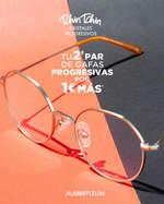 Ofertas de Alain Afflelou, Promociones