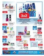 Comprar marcas productos cosm ticos barato en las palmas for Ofertas las palmas