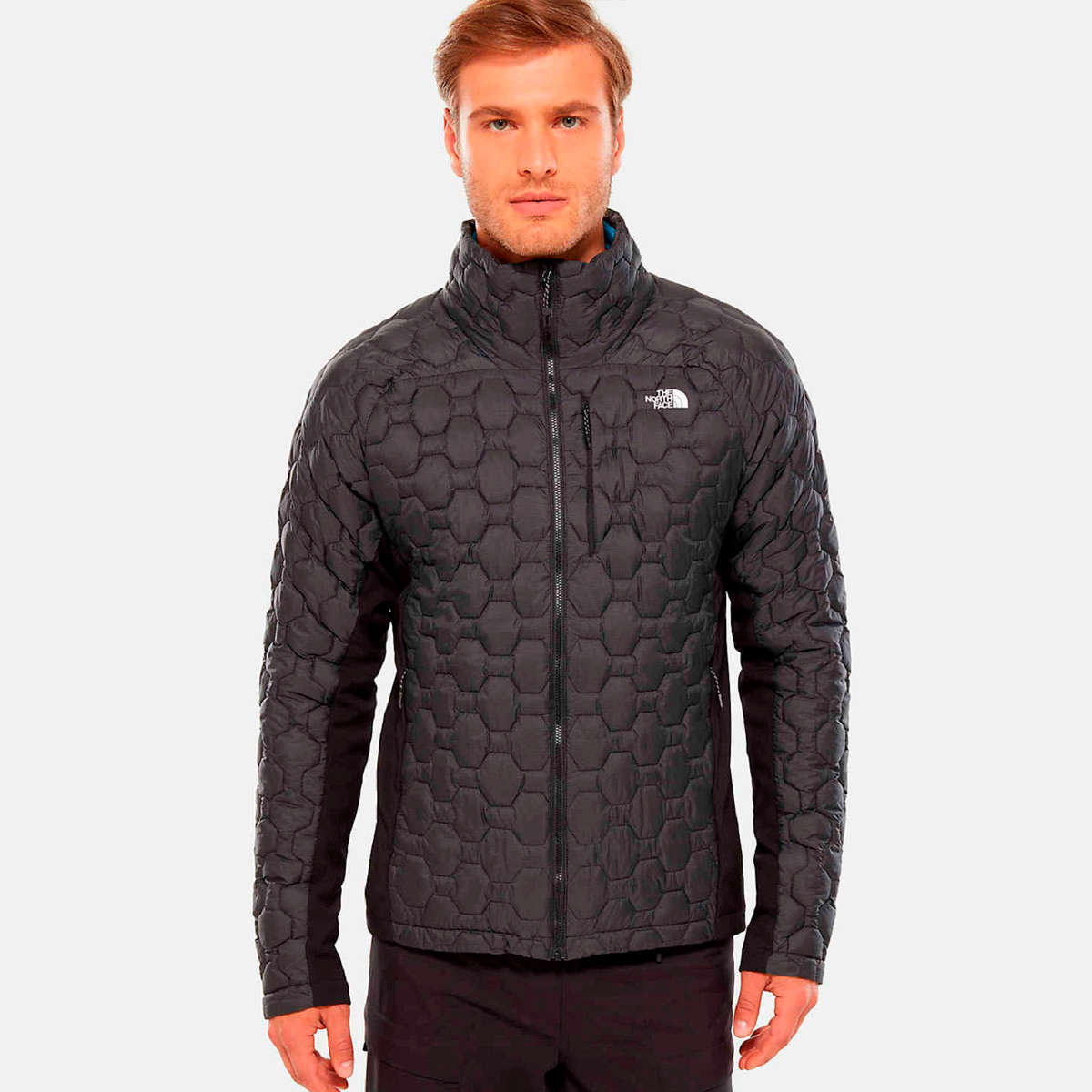 the north face mujer forum