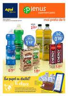 Ofertas de Plenus Supermercados, Plenus